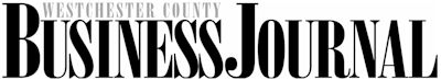 Westchester County Business Journal